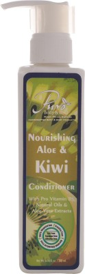 Puro Body & Soul Nouishing Aloe & Kiwi Conditioner