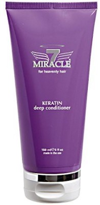 Miracle 7 Keratin Deep Conditioner