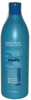 Matrix Volumizing System 2 Conditioner