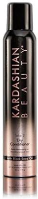 Kardashian Beauty Take Dry 5.3