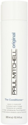 Paul Mitchell Conditioner Leave-in Moisturizer