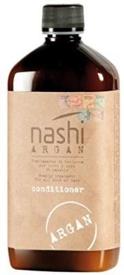 NASHI Moroccan ARGAN 500ml