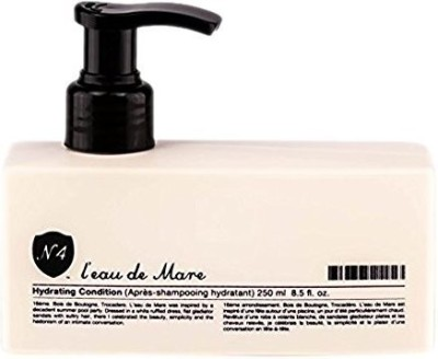 Number 4 Number L,eau De Mare Hydrating Condition 8.5