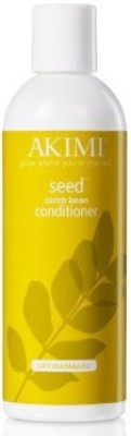 Akimi Haircare Seed Conditioner