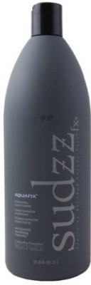 Sudzz FX Aqua Fix Hydrating Conditioner