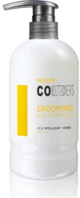 Beaver Grooming Aid Formula Hair Conditioner