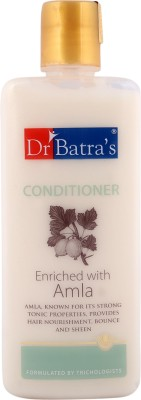 Dr. Batra's Conditioner