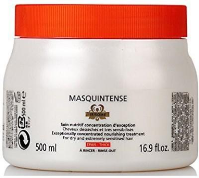 Kerastase Masquintense Thick Hair Cream