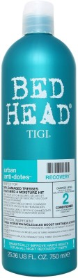 Tigi Bed Head Urban Antidotes Recovery Level 2 Conditioner