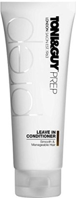 Toni & Guy Leavein Prep