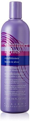 Clairol Professional Shimmer Lights .