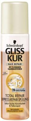 Schwarzkopf Total Repair Leave-In