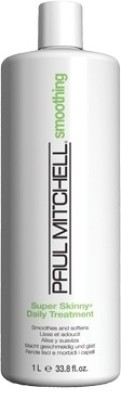 Paul Mitchell Super Skinny Daily Conditioner