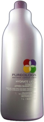 Pureology Hydrating Light Conditioner