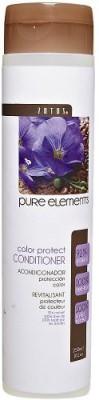 Zotos Pure Elements Color Protect .