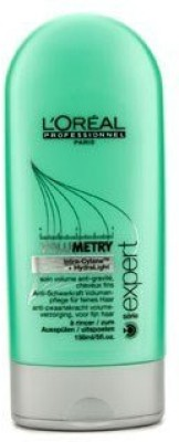 L ,Oreal Paris Expert Volumetry Anti Gravity Volumizing Conditioner