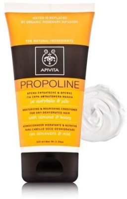 Apivita Propoline Moisturizing