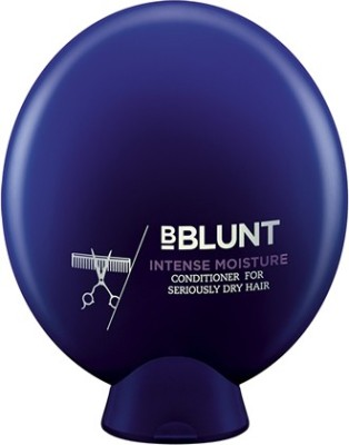 BBLUNT Intense Moisture