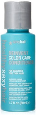 Sexy Hair sexyhair Healthy Reinvent Color Care Unisex