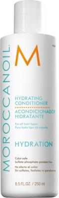 Moroccanoil Hydration Conditioner