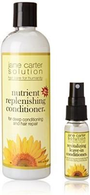 Jane Cosmetics Jane Carter Nutrient Replenishing