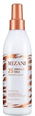 MIZANI Mizani Miracle Milk Leave in 8.5