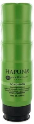 Paul Brown Hawaii Hapuna