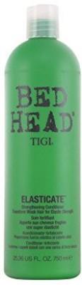 TIGI Bed Head Elasticate Strengthening for Unisex