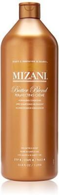 MIZANI Mizani Butter Perphecting Blend Creme Normalizing