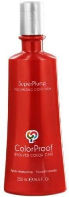 Colorproof ColorProof SuperPlump Volumizing Condition