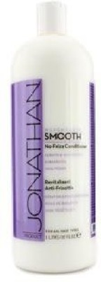 Jonathan Product Weightless Smooth NoFrizz .