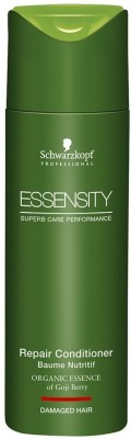 Schwarzkopf Professional Essensity Repair Conditioner