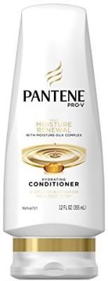 Pantene ProV Daily Moisture Renewal(360 ml)