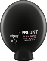 B Blunt Born Again(200 g)