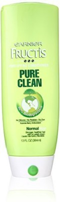 Garnier Fructis Pure Clean(390 ml)