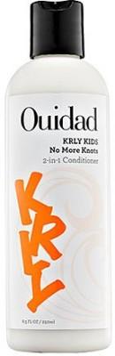 Ouidad No More Knots Conditioner
