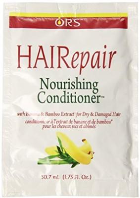 Organic Root Stimulator HAIRepair Nourishing