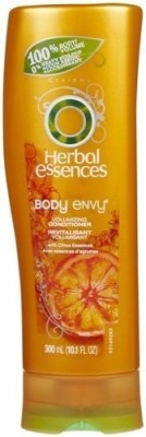 Herbal Essences Body Envy