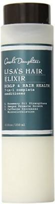 Carol,s Daughter Lisa,s Hair Elixir in1 Complete 8.5