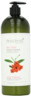 Bio Creative Lab Petal Fresh Organic Tea Tree
