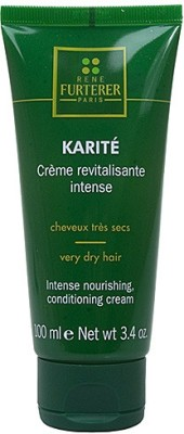 Rene Furterer Karite Intense Nourishing Conditioning Cream