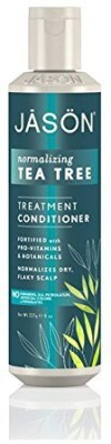 Jason Natural Jason Treatment Normalizing Tea Tree