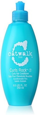 TIGI Tigi Catwalk Curls Rock