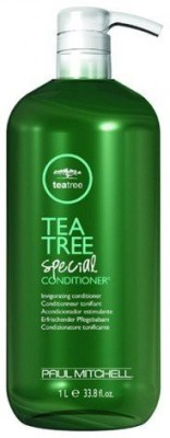 Paul Mitchell Tea Tree Special Liter ( ) with Pump