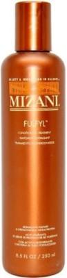 MIZANI Mizani Fulfyl Conditioning Treatment for Unisex
