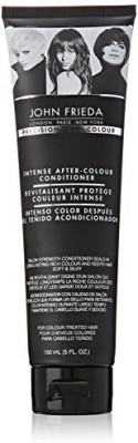 John Frieda Precision Foam Color Deep