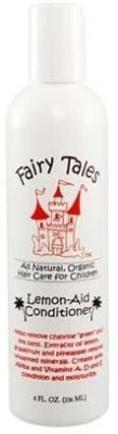Fairy Tales LemonAid