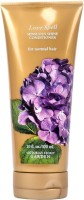 Victoria's Sectret Love Spell Sensuous Shine Conditioner for Normal Hair(300 ml)