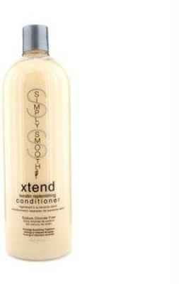 Simply Smooth Xtend Keratin Replenishing Conditioner