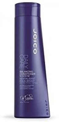 Joico Daily Care Balancing